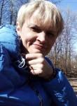 Natalya, 45  , Akhtyrskiy