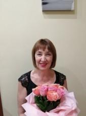 Tori, 60, Russia, Novosibirsk