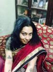 Unknown, 20  , Chennai