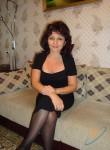Purana, 53, Kazan