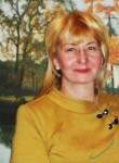 Lyudmila, 57  , Toguchin