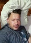 Avdo, 41  , Mostar