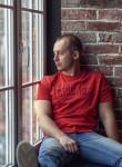 Anton, 32, Samara