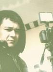 Shox, 18, Tashkent