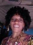 odile zanga, 41, Yaounde