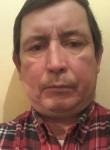 Carlos Felipe, 47  , Chiguayante