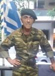 Γιαννης, 54  , Marousi