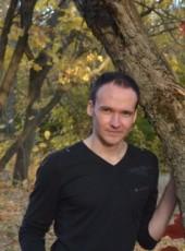 Dima, 35, Ukraine, Odessa
