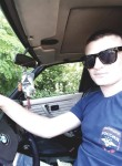 Mikhail , 24  , Kubinka
