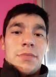 alvaro, 30  , Osorno