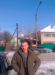 Yuriy, 47  , Salsk