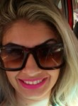 Naysa, 28  , Rubiataba