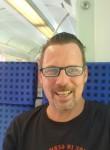 Spike Mike, 38  , Eitorf