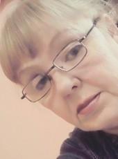 Alla, 66, Russia, Chita