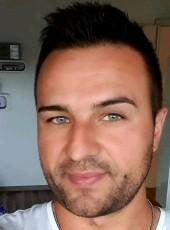 Amer, 29, Bosnia and Herzegovina, Zivinice
