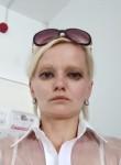 Іrina, 46  , Szombathely