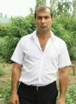 Murad , 46, Drezna