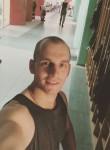 Vitaliy, 23  , Khoyniki