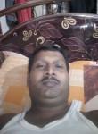 Pramod kumar, 37  , Muzaffarpur