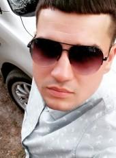 Vlad, 27, Ukraine, Sumy