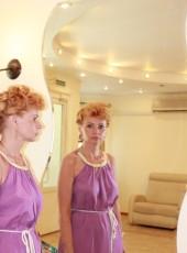 Irina, 53, Russia, Moscow