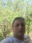neco, 53  , Istanbul