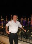 MALACHIM, 61, Azor