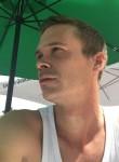Joachim, 36  , Arona