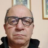 Mario , 65  , Polla