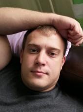 Aleksandr, 31, Russia, Balashikha