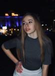 Eseniya, 25  , Moscow