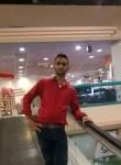 Anil, 18  , Kuwait City