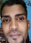 محمد عبد الرحمن , 30  , Naj