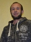 Grigoriy, 38  , Kirovo-Chepetsk