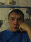 Ruslan, 32  , Krasnoufimsk