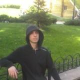 Vasyayaya, 27  , Zastavna