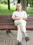 Mikho, 50  , Ivano-Frankvsk