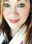 Jasmin, 42  , Zamboanga