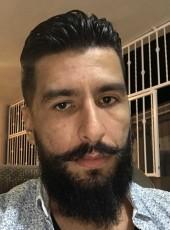 Armando , 35, Puerto Rico, Ponce