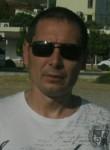 Sergey, 41, Cheboksary
