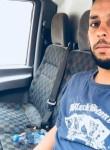 احمدahmed, 32, Sisli