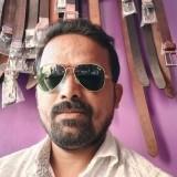 Raghu, 39  , Talikota