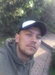 Dmitriy, 25  , Kalanchak