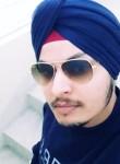 Raj, 30  , Kotdwara