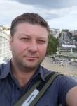 Aleksey, 39, Uzhhorod