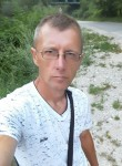Elvir, 45  , Zavidovici