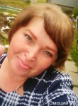 kristina, 34, Samara