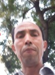 Samy, 49  , Les Lilas