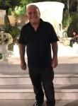 Aood, 59, Tel Aviv