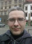 Sergey, 34, Pilsen